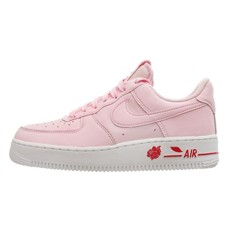 NIKE Patike Air Force 1 '07 LX Men's Shoe
