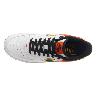 NIKE Patike Air Force 1 '07 LV8 Men's Shoe