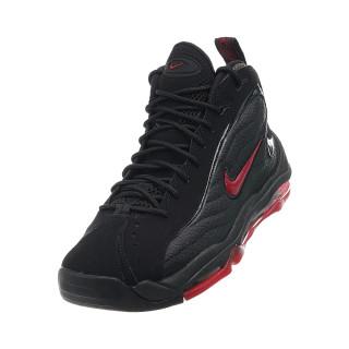 NIKE Patike Air Total Max Uptempo Men's Shoe