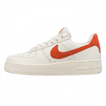NIKE Patike Air Force 1 '07 Craft Men's Shoe