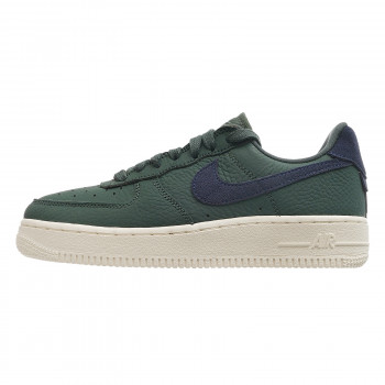 AIR FORCE 1 '07 CRAFT 2