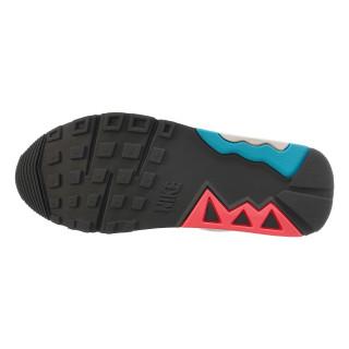 NIKE Patike Air Structure OG Men's Shoe