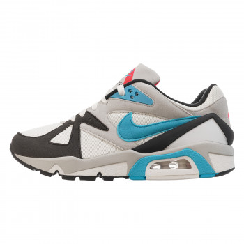 NIKE Patike Air Structure OG Men's Shoe