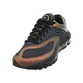 NIKE Patike Air Tuned Max Men's Shoe