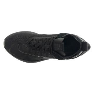 NIKE Patike Zoom Double-Stacked Women's Shoe