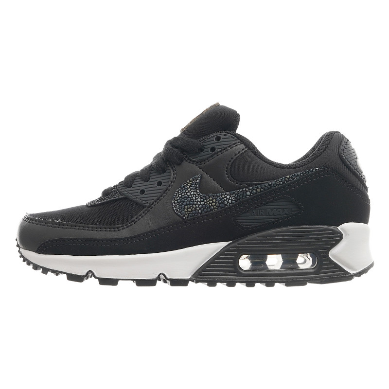 NIKE Patike Air Max 90 NS SE Women's Shoe