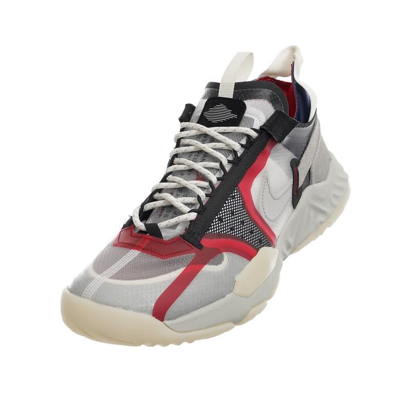 NIKE Patike Jordan Delta Breathe Men's Shoe