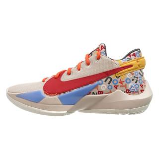 NIKE Patike Zoom Freak 2 'Letter Bro' Basketball Shoe