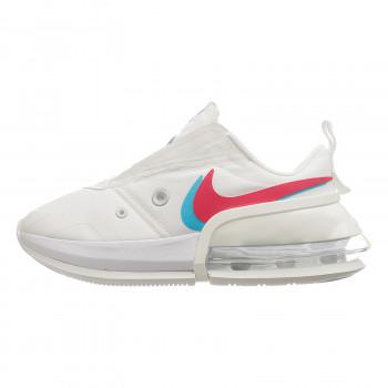 NIKE Patike Air Max Up Women's Shoe