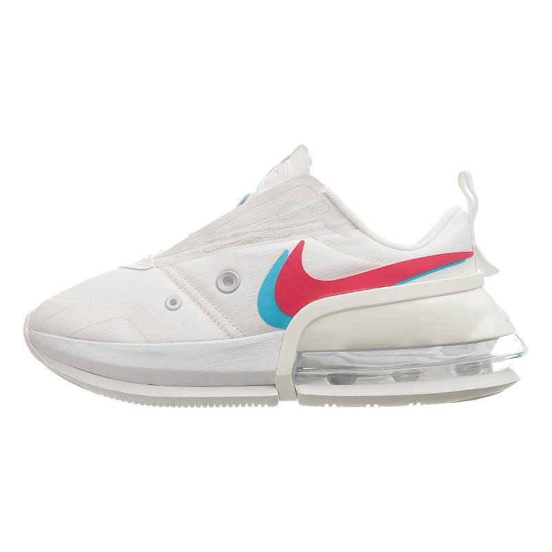 NIKE Patike Air Max Up Women's Shoe