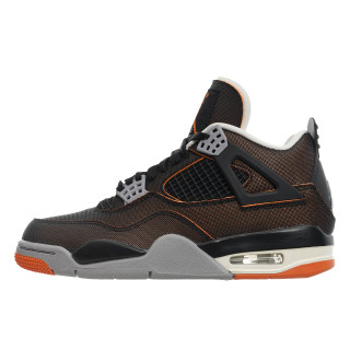 NIKE Patike Air Jordan 4 Retro SE Women's Shoe