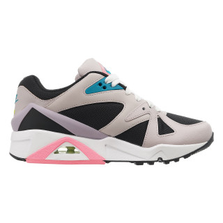 NIKE Patike Air Max Structure Women's Shoe