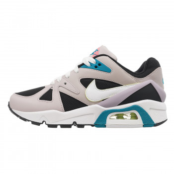 NIKE Patike Air Max Structure Women's Shoe