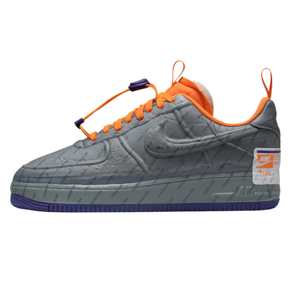 NIKE Patike AIR FORCE 1 EXPERIMENTAL