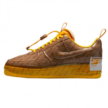 AIR FORCE 1 EXPERIMENTAL