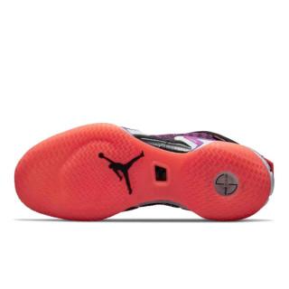 NIKE Patike Air Jordan XXXVI
