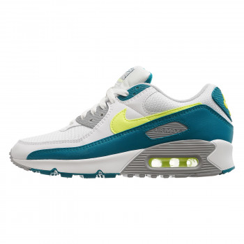 NIKE Patike Nike AIR MAX III