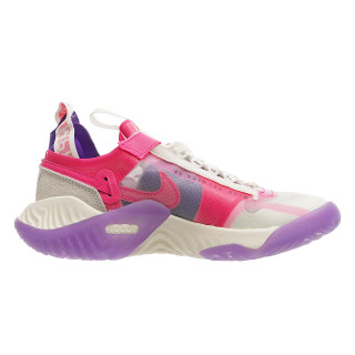 NIKE Patike Jordan Delta Breathe Women's Shoe