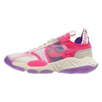 NIKE Patike Jordan Delta Breathe Women's Shoe