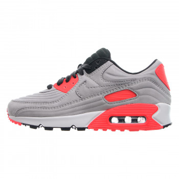 NIKE Patike AIR MAX 90 QS