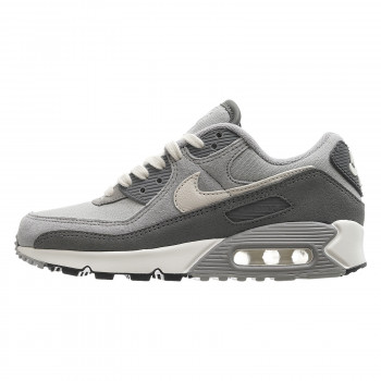 NIKE Patike Air Max 90 Premium
