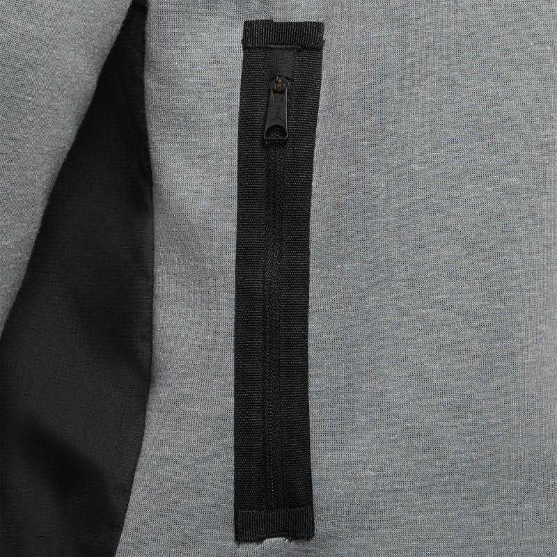 NIKE Dukserica Jordan Dri-FIT Air Statement Fleece Full-Zip
