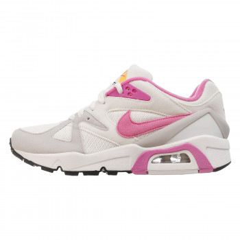 NIKE Patike Air Structure OG Women's Shoe