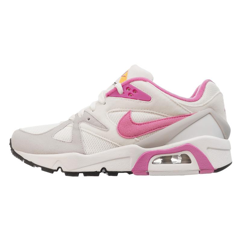 NIKE Patike Air Structure OG Women's Shoe