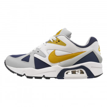 NIKE Patike Air Structure OG