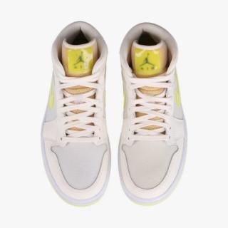 NIKE Patike Air Jordan 1 Mid SE Women's Shoe