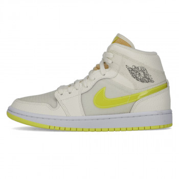 NIKE Patike Air Jordan 1 Mid SE Women's Shoe