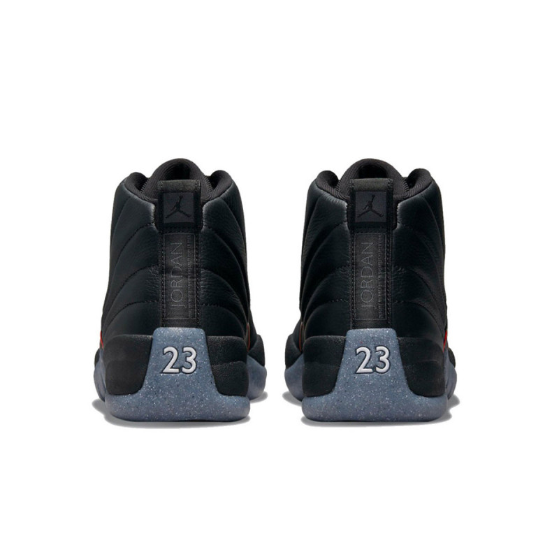 NIKE Patike Air Jordan 12 Retro