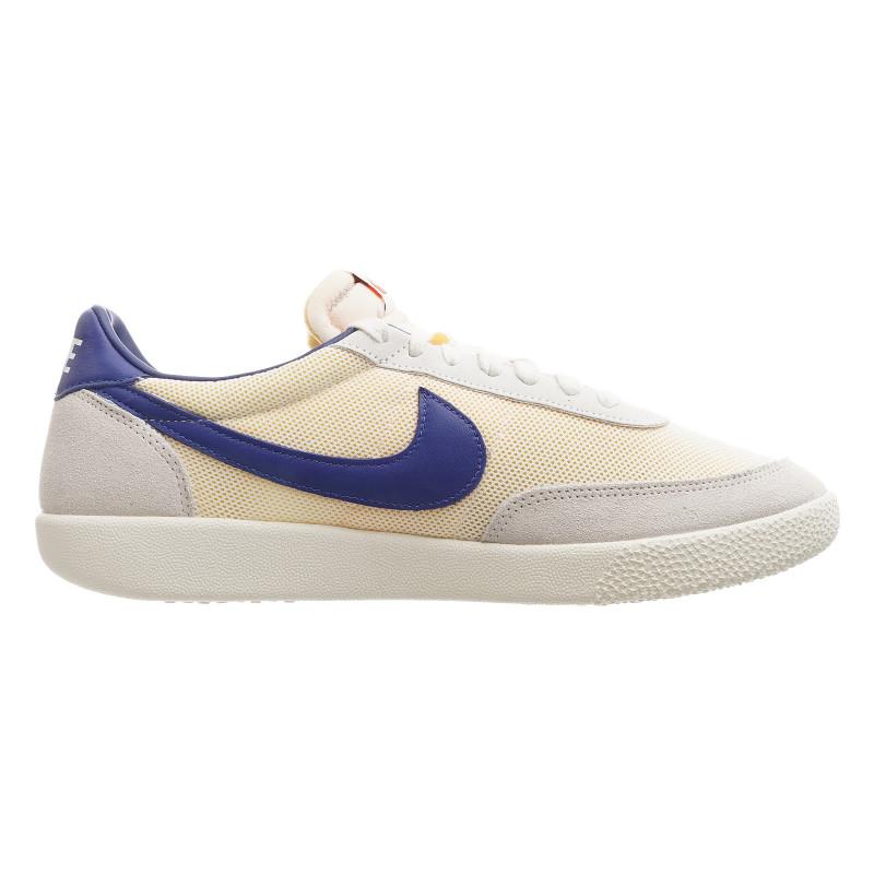 NIKE Patike Killshot OG SP Men's Shoe