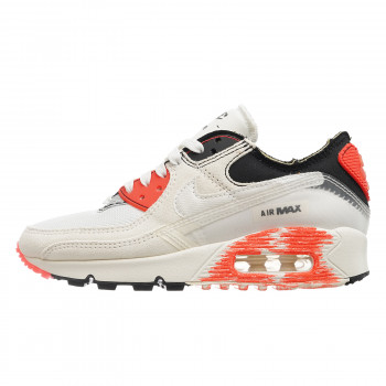 NIKE Patike AIR MAX III PRM