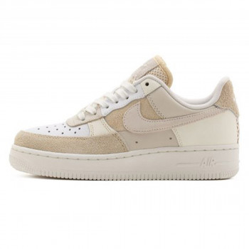 NIKE Patike NIKE Patike NIKE Patike WMNS NIKE AIR FORCE 1 '07