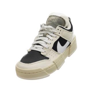 NIKE Patike Nike WMNS NIKE DUNKED SP