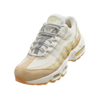NIKE Patike Nike WMNS NIKE AIR MAX 95