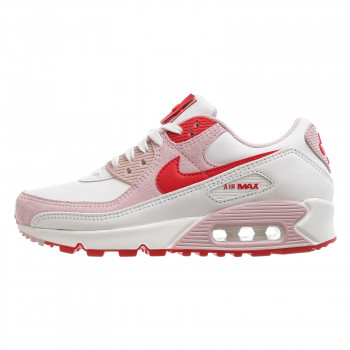 NIKE Patike W AIR MAX 90 QS