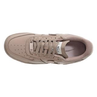 NIKE Patike Air Force 1 LXX Women's Shoe
