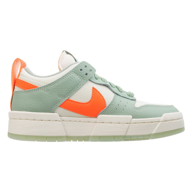 NIKE Patike W NIKE DUNK LOW DISRUPT