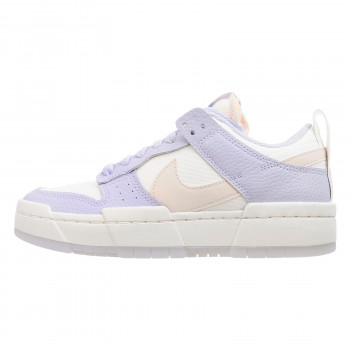 W NIKE DUNK LOW DISRUPT