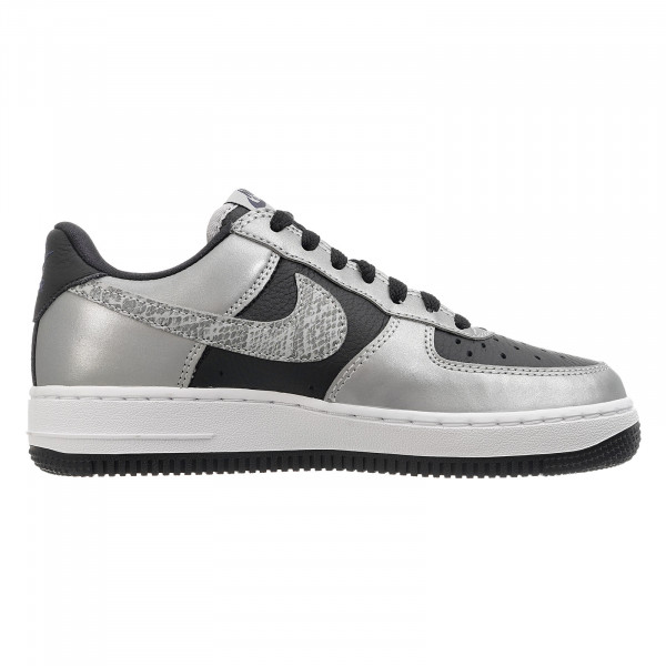 NIKE Patike AIR FORCE 1 B