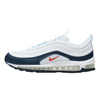 NIKE Patike Nike Air Max 97