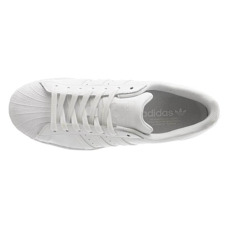 ADIDAS Patike adidas SUPERSTAR