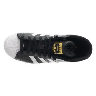 ADIDAS Patike adidas SUPERSTAR UP W