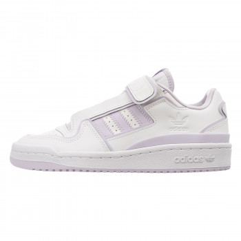 ADIDAS Patike FORUM PLUS W
