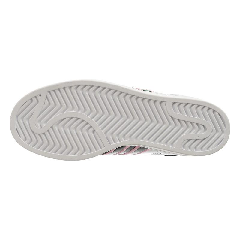 ADIDAS Patike adidas SUPERSTAR BOLD W