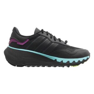ADIDAS Patike adidas CHOIGO W