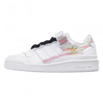 famous footwear nike benassi sneakers boys