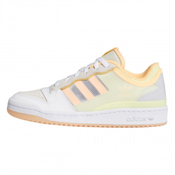 ADIDAS Patike FORUM LOW TT W